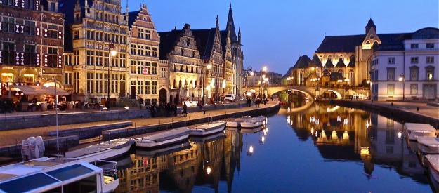Cours de langue: Cours de néerlandais des Affaires